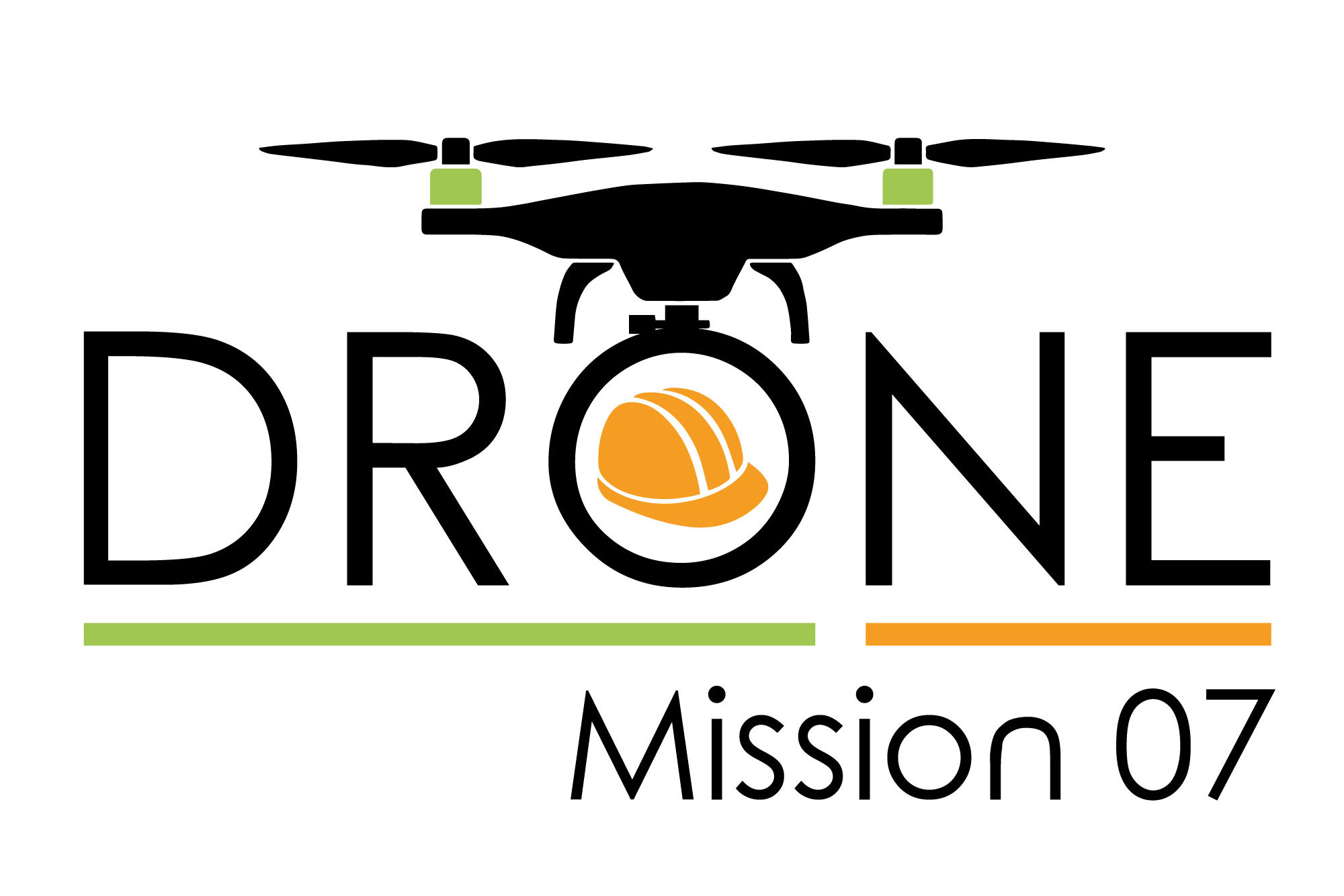 Drone Mission 07